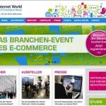 M-Commerce, eCommerce, Internet, Online
