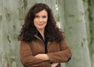 Katharina Maehrlein, Star wie Bambus, Soul@Work