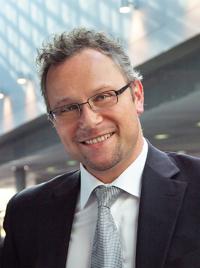 Ingo Vogel, Vertrieb, Verkauf, Kunden begeistern