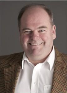 Walter Kohl, Experte, Bestsellerautor