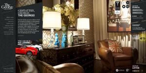 Hotels im Internet – Ein umkämpfter Markt