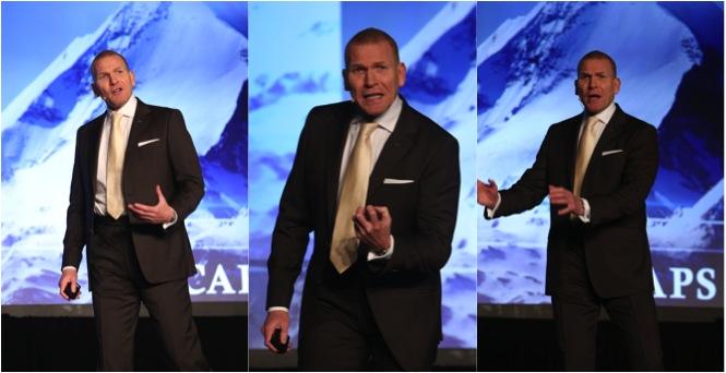 Speaker, Coach, Trainer, Verkauf, Vertrieb, Martin Limbeck