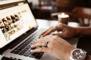 Moderne Agenturen – Wie ein Schweizer Taschenmesser