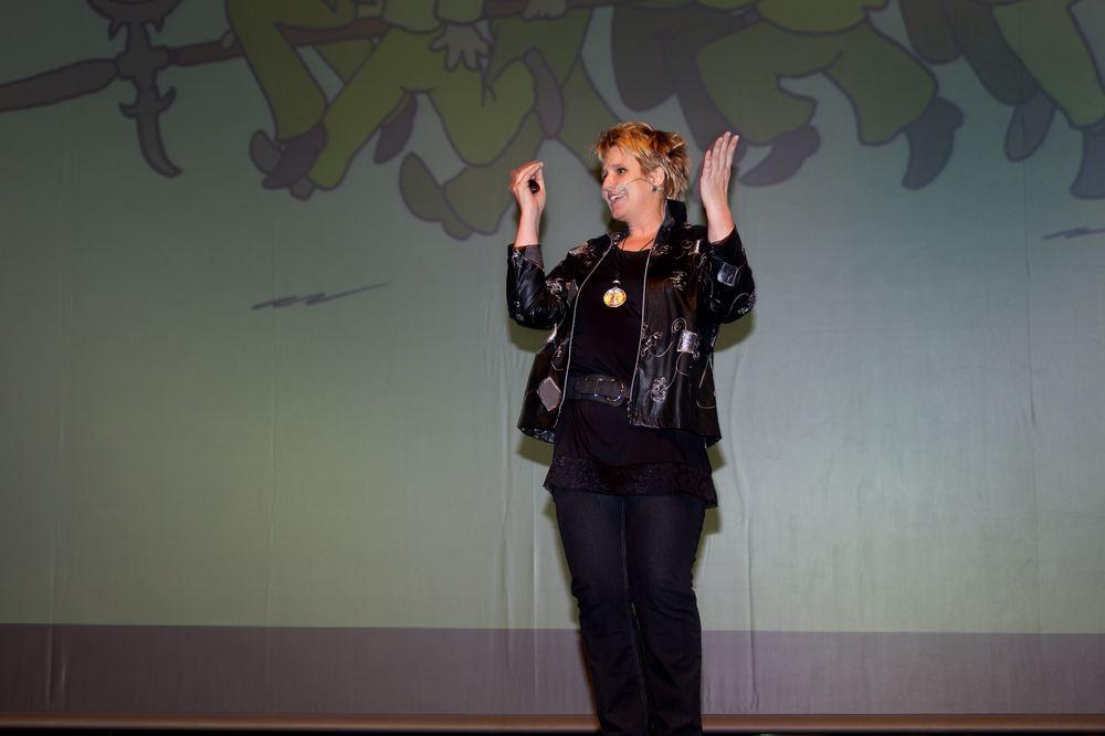 Tanja Köhler
