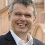 Jürgen Seckler, Trainer, Referent, Gesundheit, Motivation