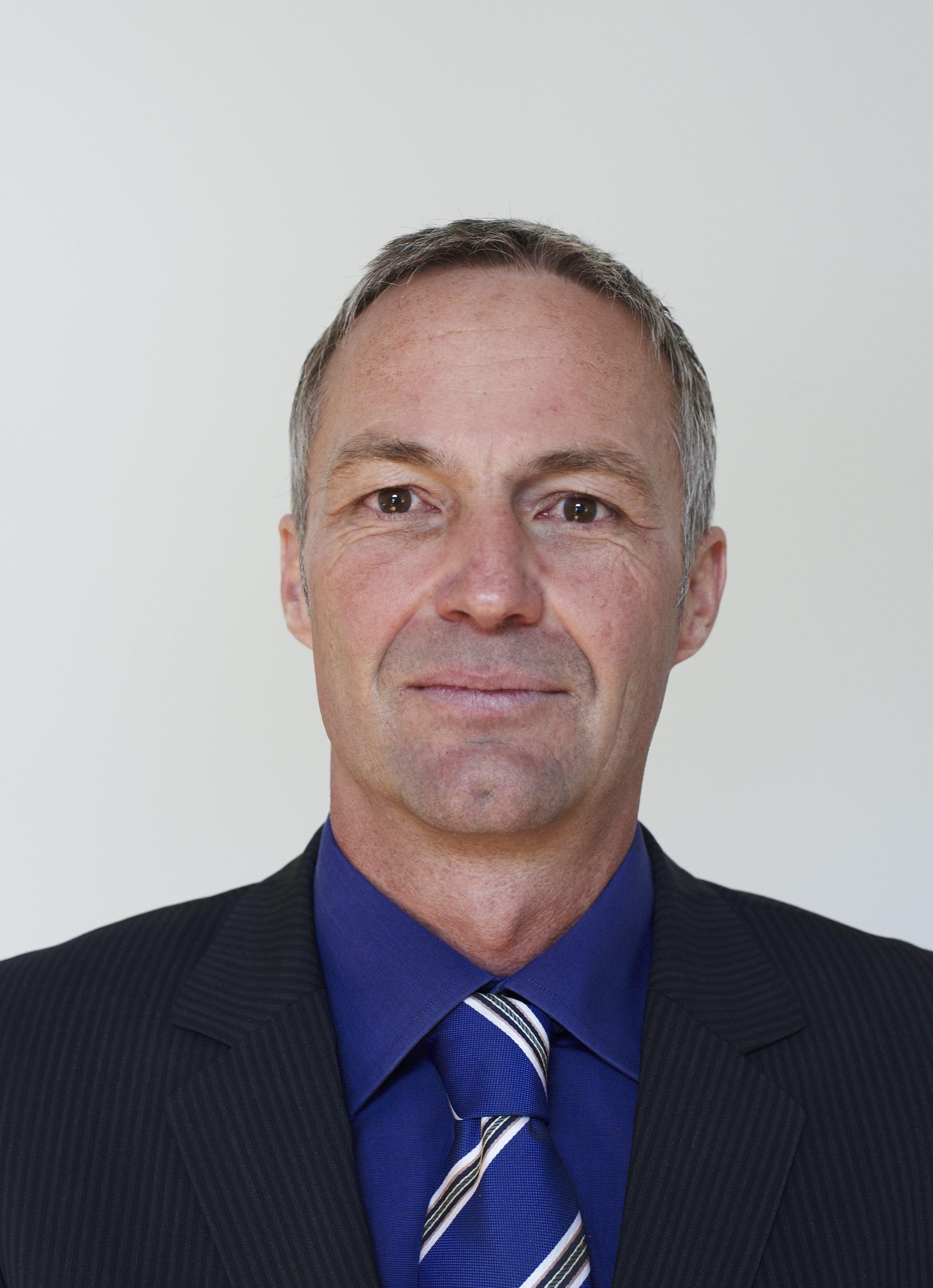 Matthias Diete, Cubia AG