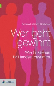 Cover_wer-geht-gewinnt_k