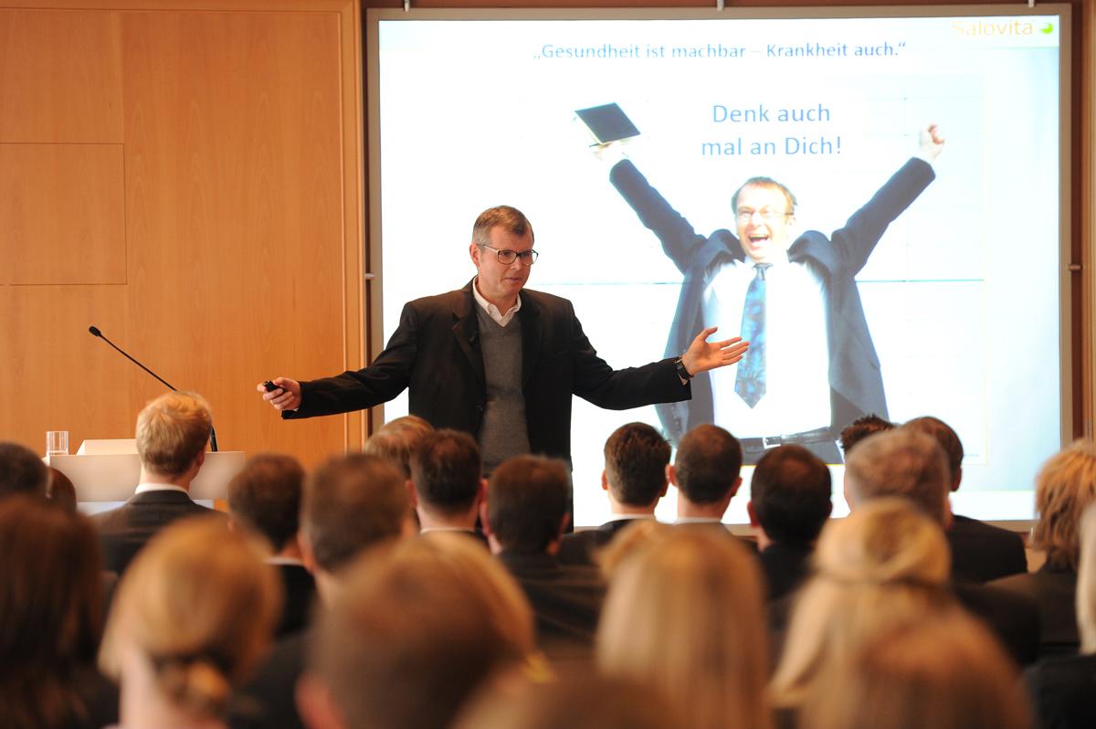 Jürgen Seckler, Berater, Coach, Trainer, Referent, Gesundheit, Motivation, Führung, Motivation, Stressbewältigung