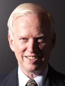 Tom Sommerlatte, Vertrauen, Vertrauensmanagement, Trust Management Institut
