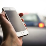 Apple iPhone 5S, Smartphone