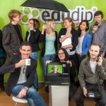 edudip, Webinar, Online-Meetings, Online-Seminare