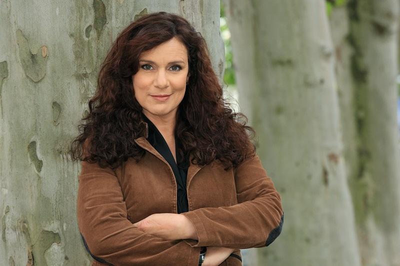 Katharina Maehrlein