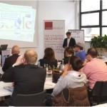 Webscout Kongress, Workshops, Internet, Event