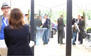 Webscout Kongress, Event, Internet