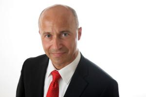 Ralph Guttenberger