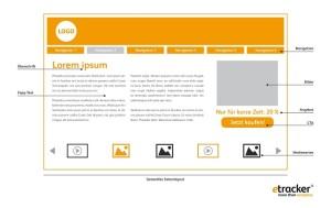 Webiste-Optimierung, A/B-Testing,