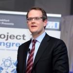 Lars Sudmann, Führung, Leadership, Change Management