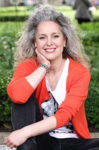 Manuela Starkmann, Guide, Klarheit