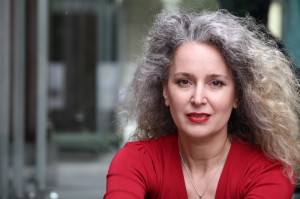 Manuela Starkmann, Klarheit, Erfolg