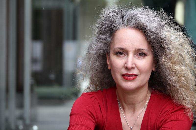 Manuela Starkmann, Klarheit, Erfolg, Limit