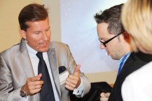 Ziele richtig setzen, Torsten Jekel, Digital Working, smart, Ziele