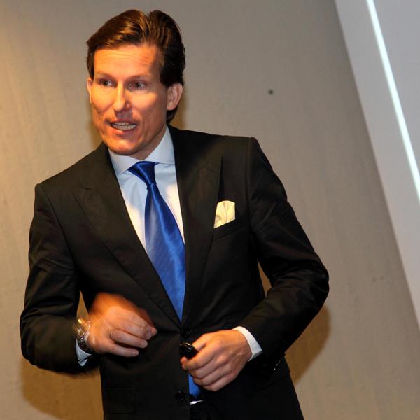 Thorsten Jekel