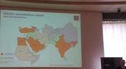 Wachstumsmarkt Golfregion_1