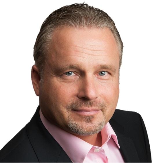 Andre Schneider, Kundengewinnung, Webinar, WebConference