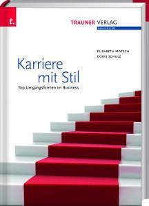 Buch, Karriere, Stil, Erfolg, Motsch
