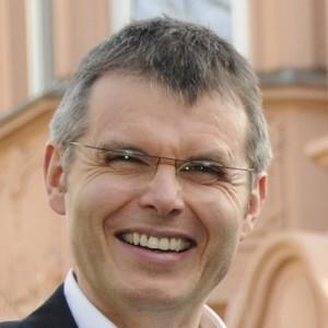 Jürgen Seckler, Berater, Coach, Trainer, Referent, Gesundheit, Motivation, Führung, Motivation, Stressbewältigung, Faszination Stress