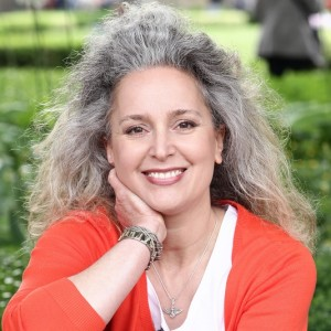 Manuela Starkmann, Guide, Klarheit, HSP, hochsensible personen