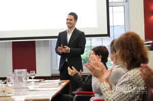 Werte, Marketing, Erfolg, Umsatz