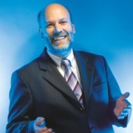 Matthias Garten, smavicon, Präsentation, Webinar, Webconference