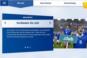 Neue Domains, TLDs, SEO