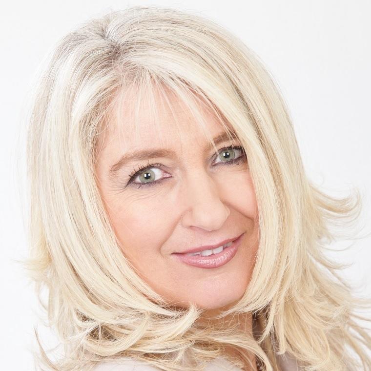Glüchsforscherin, Bewusstseinsentwicklung, Glück, Erfolg, Persönlichkeit, Simone Langendörfer, Ruhe zu finden