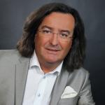 Stephane Etrillard