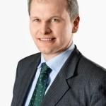 Alexander Walz, Job, Stellensuche, Personal, Gehalt