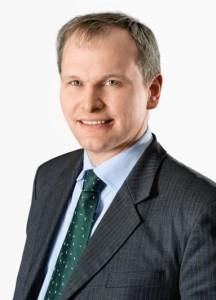 Alexander Walz, Job, Stellensuche, Personal