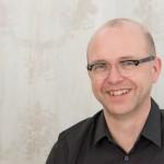 Guido Augustin, Public Relations, Journalismus, Social Media, Webinare