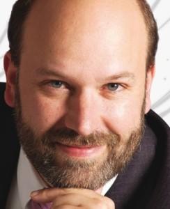 Matthias Garten, smavicon, Präsentation, Visualisierung, Webinar, Webinare, Webconference