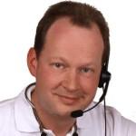 Kai Morasch, Webinar, WebConference