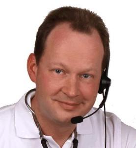 Kai Morasch, Webinar, WebConference, Content