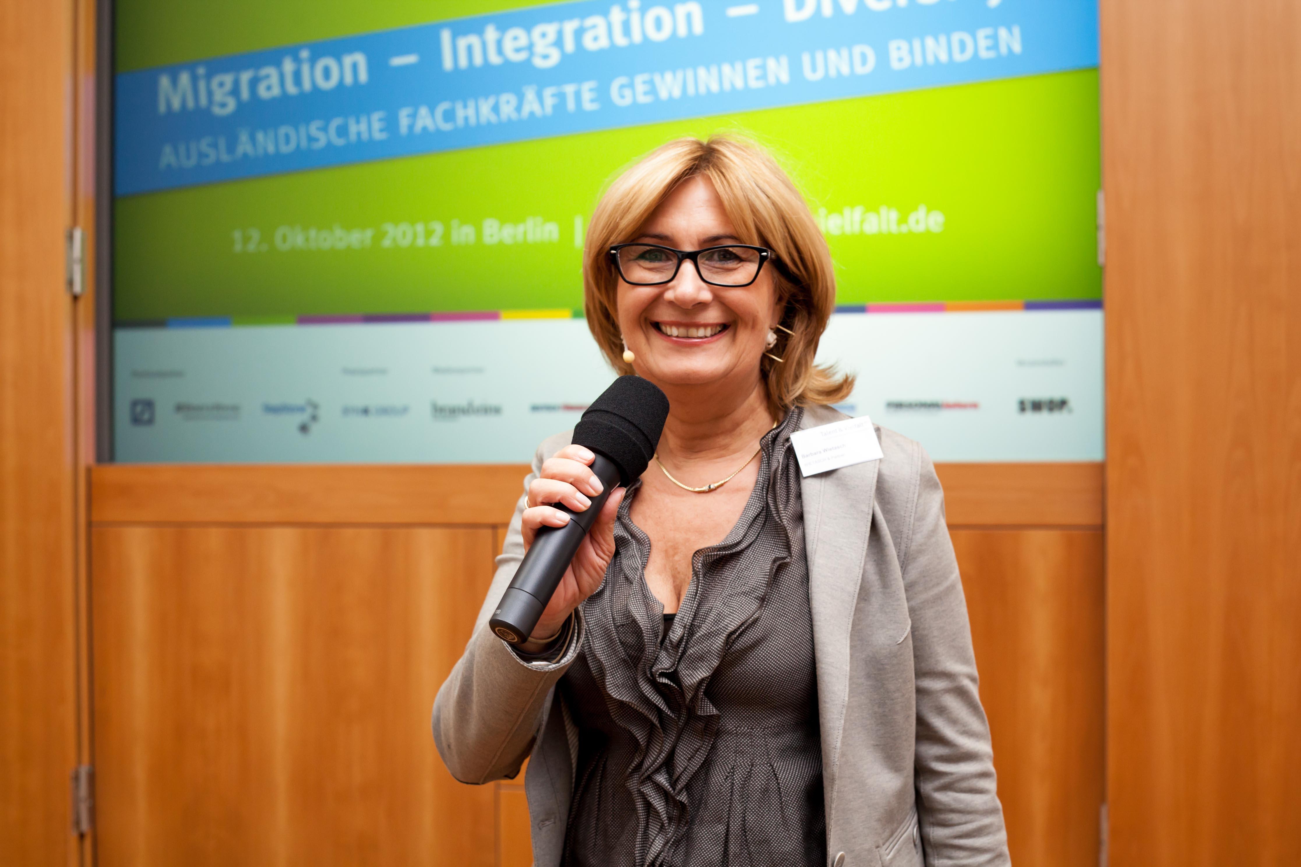 Barbara Wietasch