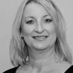 Claudia Kloihofer, innere Stimme, Bauchgefühl