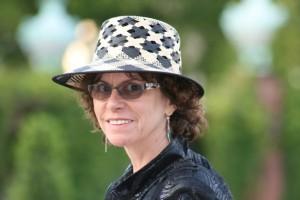 Christa Nehls, wie lebe ich meine Träume, Unternehmerin, Coach, Trainerin, Beraterin, Erfolg, Träume, Ziele