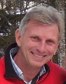 Unternehmenskulturen, Unternehmenskultur, Unternehmensführung, Franz Neumeyer