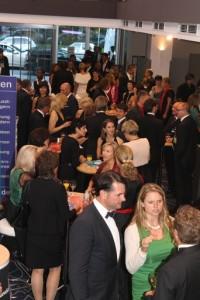 GSA, Convention, German Speaker Association, Speaking, Networking, Kongress