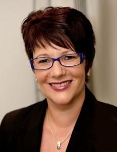 Petra Polk, W.I.N, Women in Network, Networking, Netzwerkerin, Speaker, Coach, Unternehmerin
