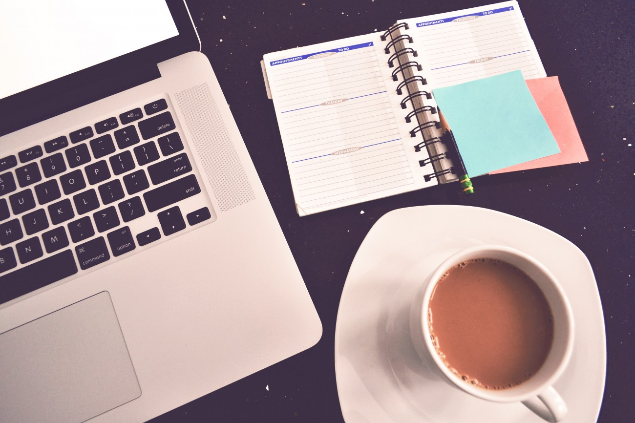 Erhöhen Sie Ihre Kundenbindung durch Newsletter