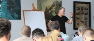 punktgenaue Bestform, Thomas Schlechter, mentale Kraft, Spitzenmotivation, Leadership, Lifebalance